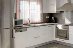 Gorgeous Villa To Rent in Greece Corfu Island 14