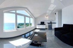 Gorgeous Villa To Rent in Greece Corfu Island 17