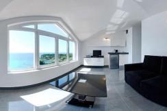 Gorgeous Villa To Rent in Greece Corfu Island 17