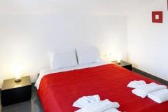 Gorgeous Villa To Rent in Greece Corfu Island 18