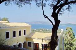 Greece Villas Corfu 03