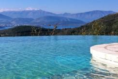 Greece Villas Corfu 04