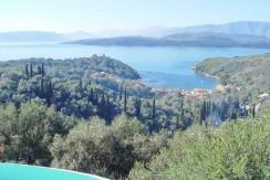 Greece Villas Corfu 05