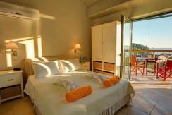 Greece Villas Corfu 07
