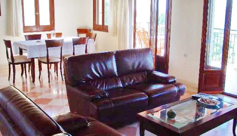 Greece Villas Corfu 08