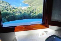 Greece Villas Corfu 11
