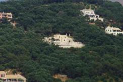 Greece Villas Corfu 12