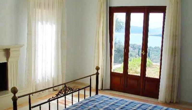 Greece Villas Corfu 13