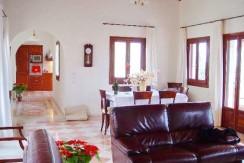 Greece Villas Corfu 14