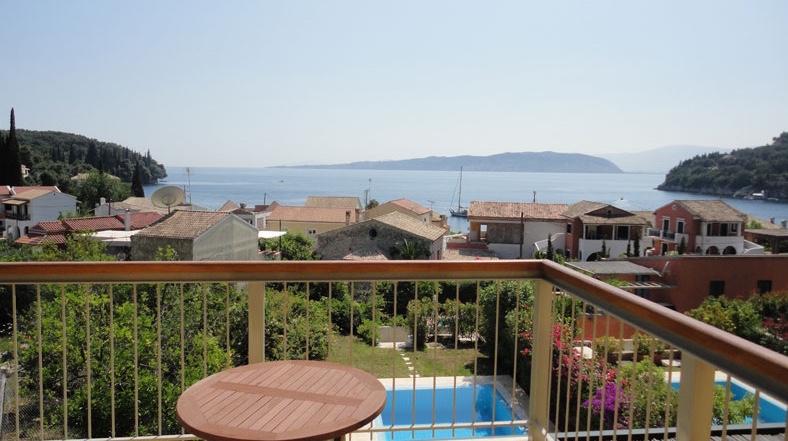 Greece Villas Corfu 15