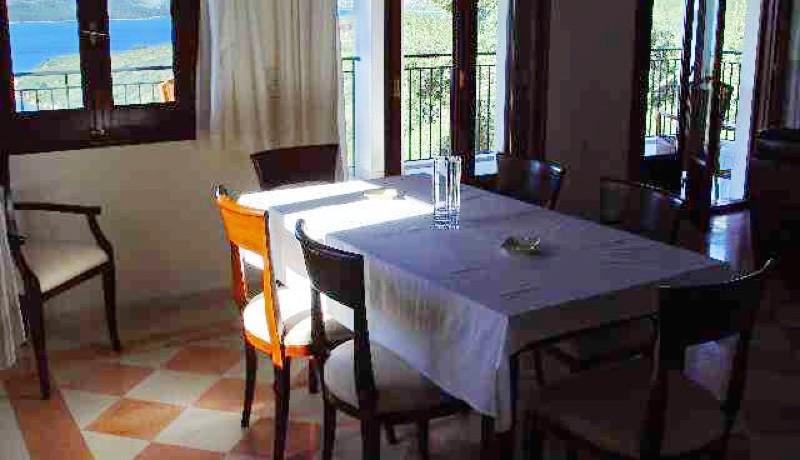 Greece Villas Corfu 16