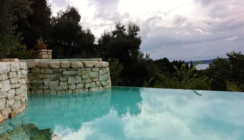 Greece Villas Corfu 17