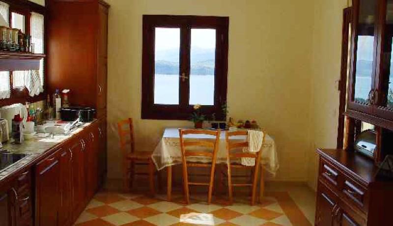 Greece Villas Corfu 19