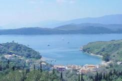 Greece Villas Corfu 21