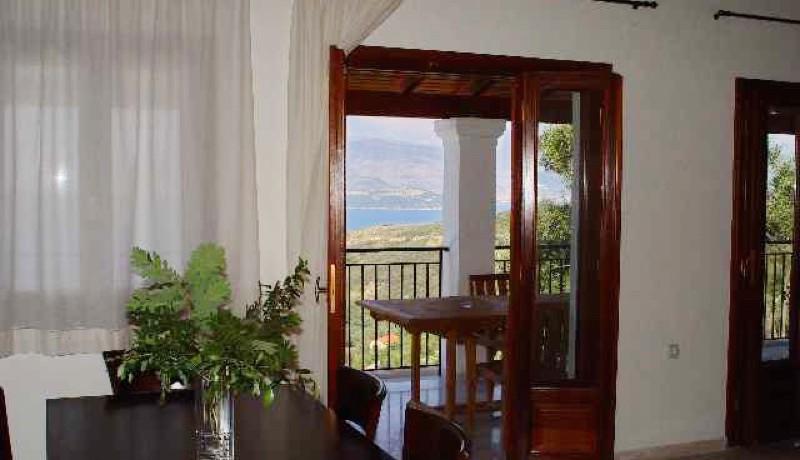 Greece Villas Corfu 22