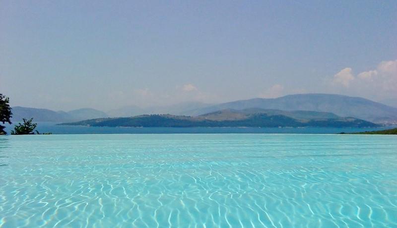 Greece Villas Corfu 23