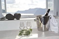 Luxury Cave House Santorini 6