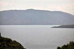 Luxury Villa For Sale Greece 01