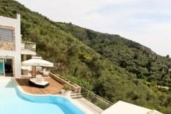 Luxury Villa For Sale Greece 02