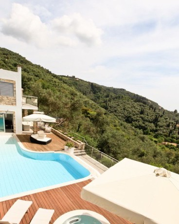 Luxury Villa For Sale Greece 02