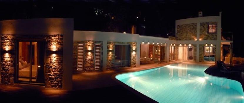Luxury Villa For Sale Greece 03