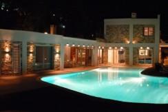 Luxury Villa For Sale Greece 04