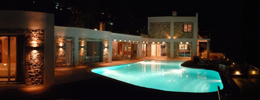 Luxury Villa For Sale Greece 04