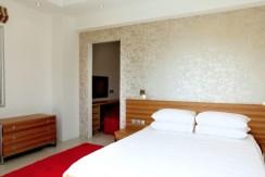 Luxury Villa For Sale Greece 05