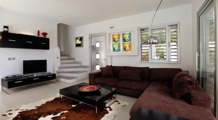 Luxury Villa For Sale Greece 06