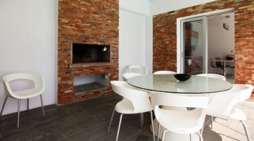 Luxury Villa For Sale Greece 07