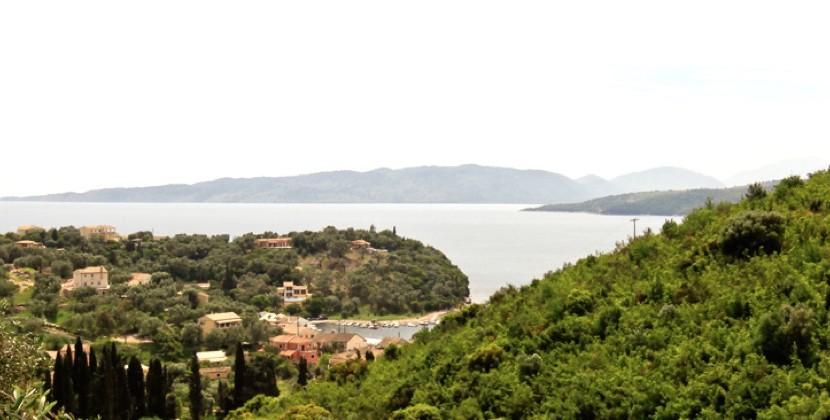 Luxury Villa For Sale Greece 08