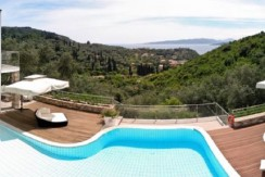 Luxury Villa For Sale Greece 09
