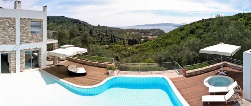 Luxury Villa For Sale Greece 09