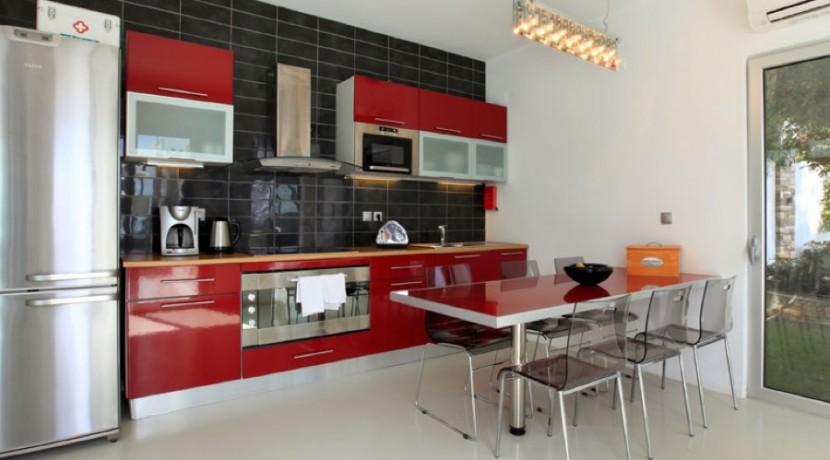 Luxury Villa For Sale Greece 10