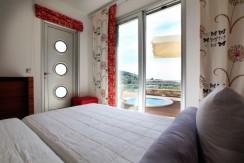 Luxury Villa For Sale Greece 11
