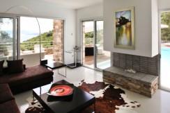 Luxury Villa For Sale Greece 12