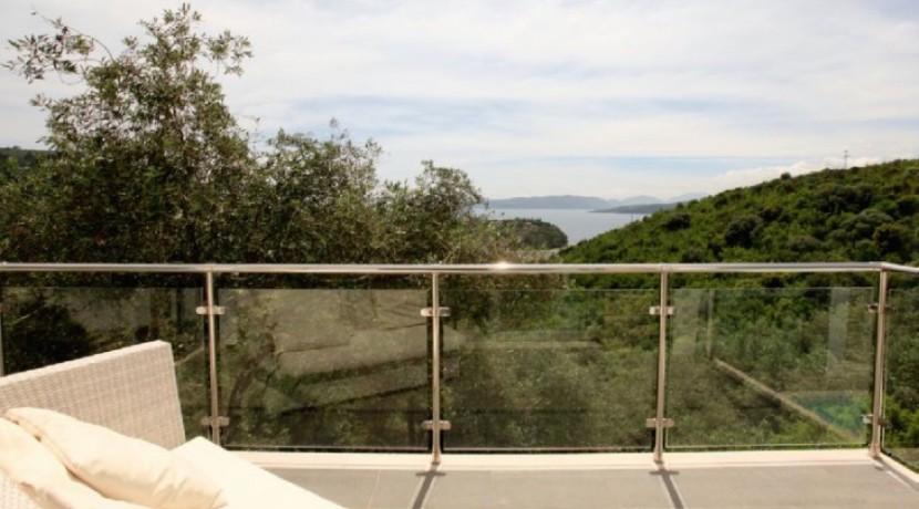 Luxury Villa For Sale Greece 13