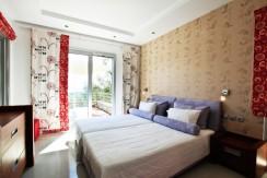 Luxury Villa For Sale Greece 14