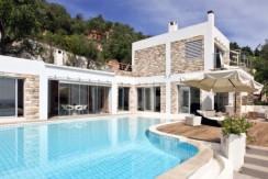 Luxury Villa For Sale Greece 15