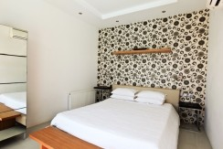 Luxury Villa For Sale Greece 16