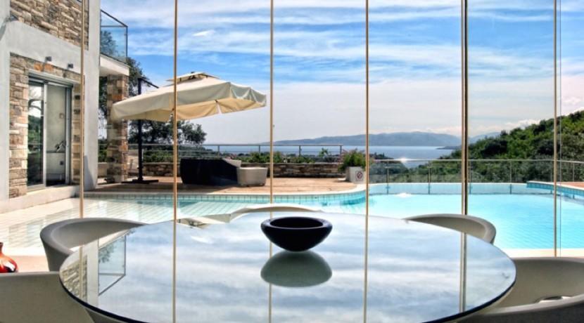 Luxury Villa For Sale Greece 18
