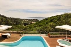 Luxury Villa For Sale Greece 19