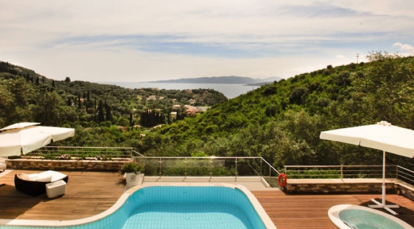 Luxury Villa For Sale Greece 19