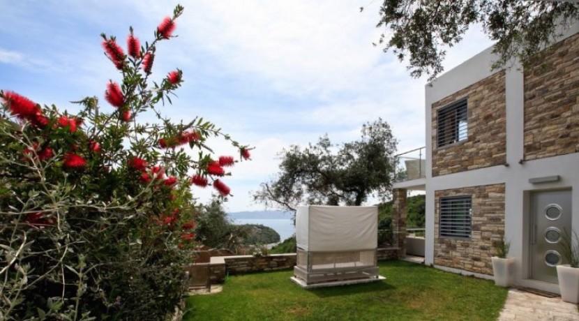 Luxury Villa For Sale Greece 20