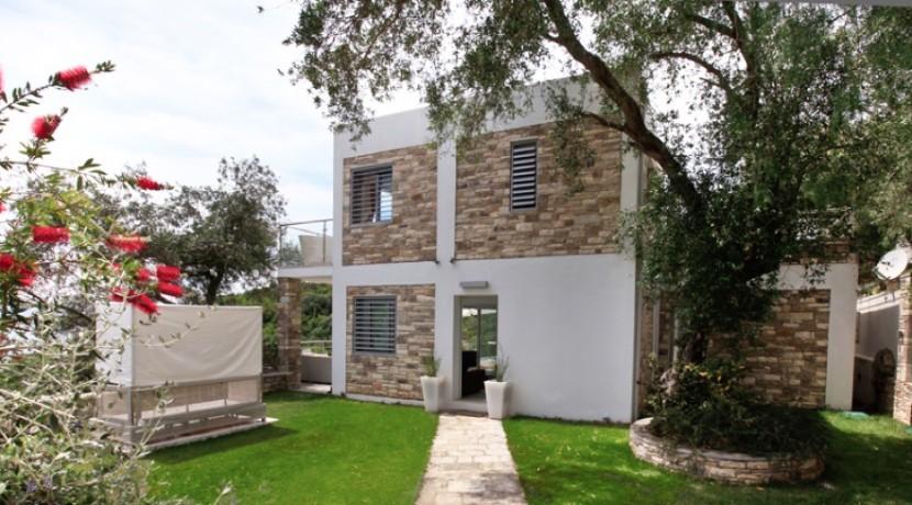Luxury Villa For Sale Greece 21