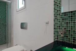 Luxury Villas cOrfu For Sale 2