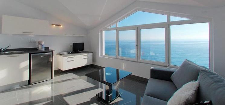 Gorgeous Villa in Greece Corfu