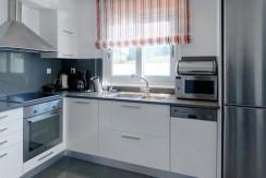 Luxury Villas cOrfu For Sale 5