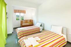 Luxury Villas cOrfu For Sale 6