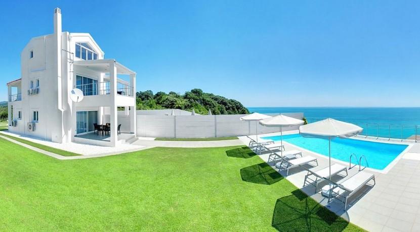 Luxury Villas cOrfu For Sale 7